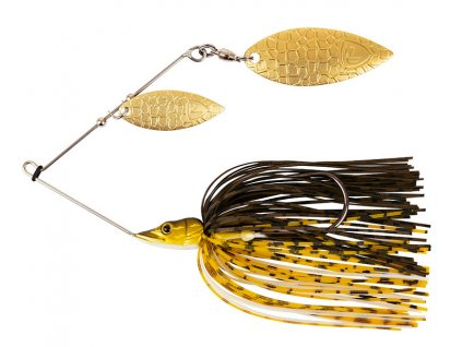 FOX Rage Třpytka Spinnerbait 10g