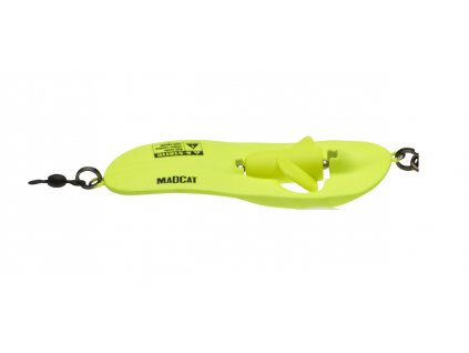 madcat trpytka a static rattlin spoons glow in the dark