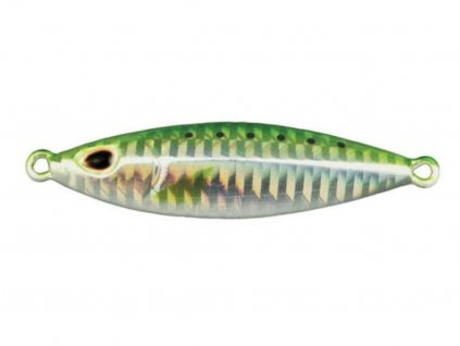 Storm Pilker Gomoku Koika 100