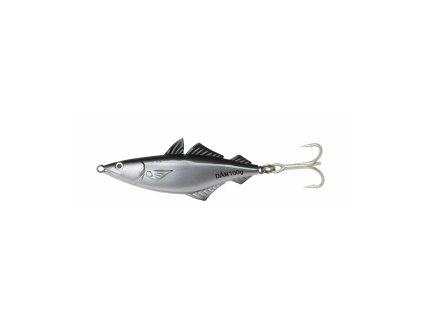 DAM Pilker SALT-X COALFISH PILK Coalfish UV