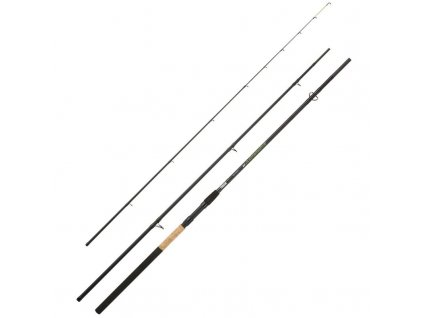 Mitchell Podavač ROD IMPACT RX HEAVY FEEDER 12ft 3,60m/120g