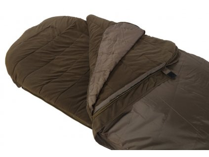 giants fishing spaci pytel rwx 5 season sleeping bag 4