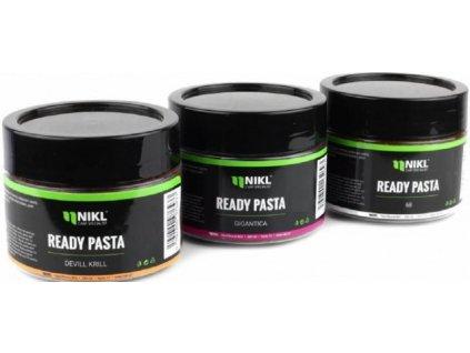 nikl ready pasty hotova obalovaci testa 150 g