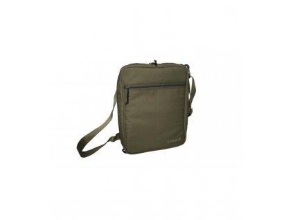 trakker taska na prislusenstvi xl nxg essentials bag xl