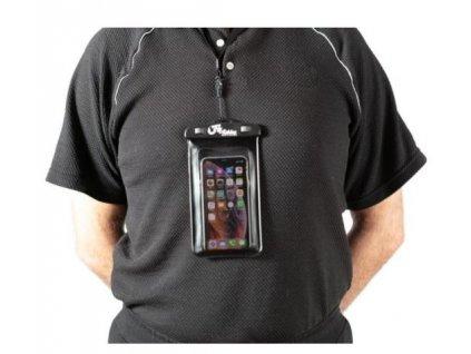 Filfishing Vodotěsné Pouzdro Waterproof Phone Case