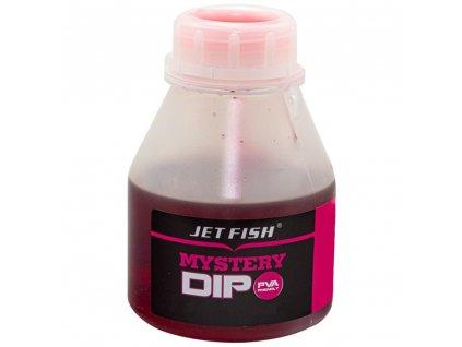 Jet Fish Dip Mystery 200 ml