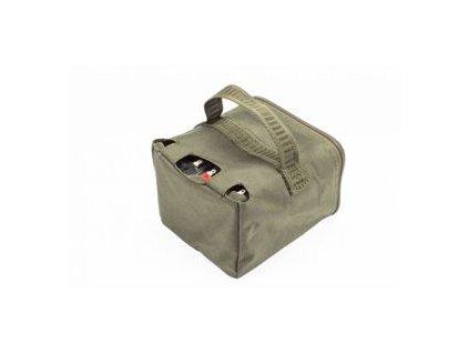Nash Taška Na Baterie Power Barrow Battery Bag
