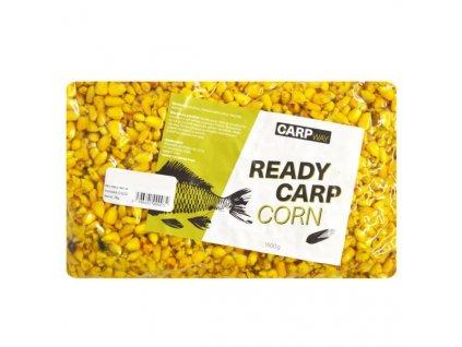 Carpway Ready Carp Corn Vanilka