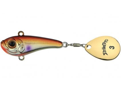Strike Pro Wobler Batfish La Bamba 5cm 9,5g