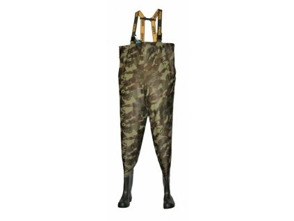 pros brodici kalhoty moro green sb01 moro