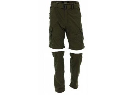 MAD Kalhoty BIVVY ZONE COMBAT TROUSERS
