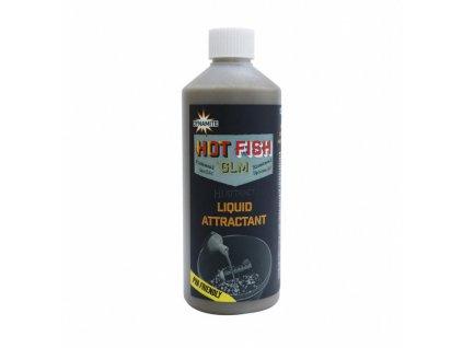 Dynamite Baits Liquid Attractant 500 ml