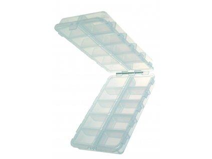 22010 ice fish krabicka dvojdilna 20 poli