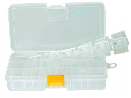 22028 ice fish krabicka e 13