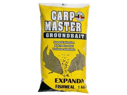 MVDE Expanda Sweet Fishmeal F1 1kg