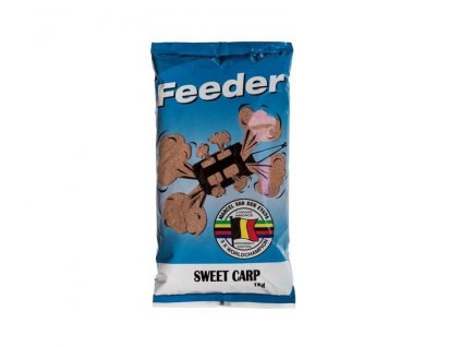 sweetcarp1