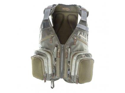 Snowbee Vesta Fly Vest / Backpack