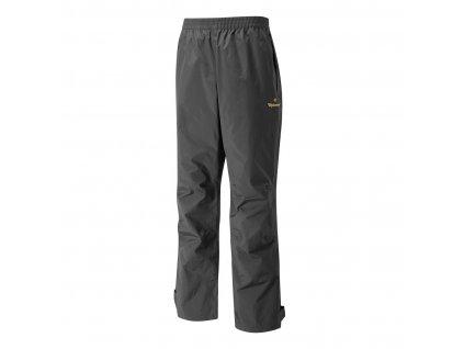 Wychwood kalhoty Light Waterproof Pant černé