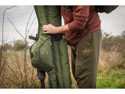 Pouzdro na prut Wychwood Comforter 13ft Rod Sleeves
