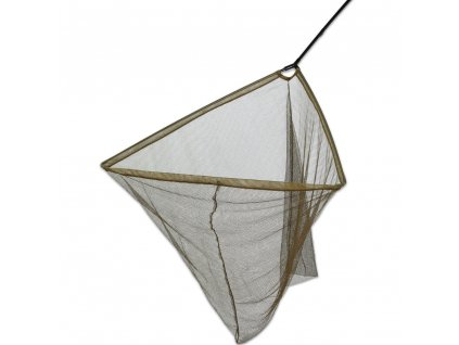 Giants fishing Podběrák Carp Net Deluxe 42