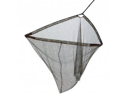 Giants fishing Podběrák Carp Net Luxury 42
