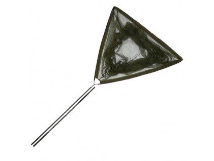 Gardner Podběrák Dual-Reach Landing Net 50