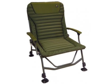 Carp Spirit Magnum Deluxe Chair XL
