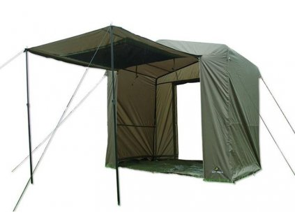 Carp Spirit Out House XL