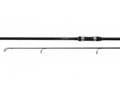 Shimano Spodový Prut Tribal TX Spod 13500 50 mm