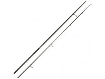 NGT Prut Profiler Spod Rod - 12ft, 2pc, 5.0lb
