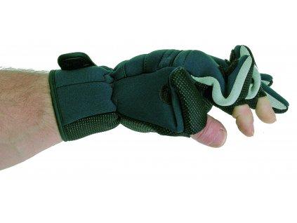 22454 ice fish neoprenove rukavice