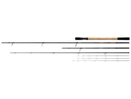 Aero X5 Precision Multi Feeder 9-11´