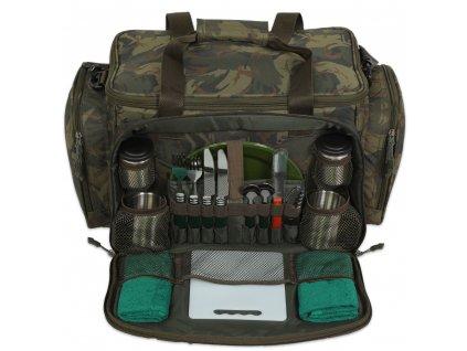 Giants fishing Jídelní a chladící taška Food Bag Carryall
