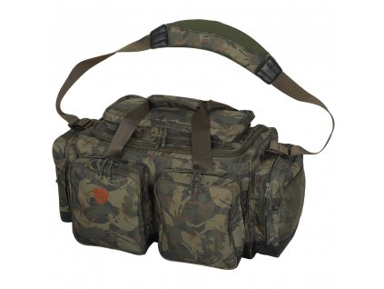 Giants fishing Cestovní taška Deluxe Large Carryall