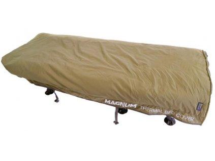 Carp Spirit Magnum Termal Bed Cover