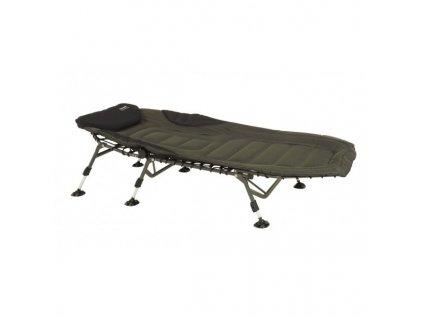 Anaconda lehátko Lounge Bed Chair