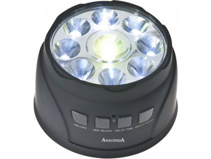Anaconda Lampa Radio Link Stan Device