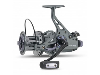 Anaconda Naviják Peacemaker BTR : 6500