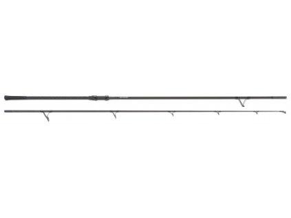 Anaconda Prut Rock Hopper Model 3,60m / 3,00lb