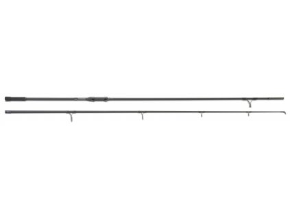 Anaconda Prut Undecover 50, 2-Dílný Model 3,60m / 2,75lb