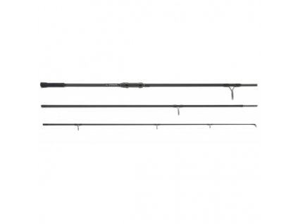 Anaconda Prut Undecover 50 3-Dílný Model 3,60m / 3,5lb
