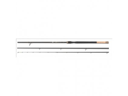 MS Range Feederový prut Econ NX Pruty MS ultra heavy 4,20 m