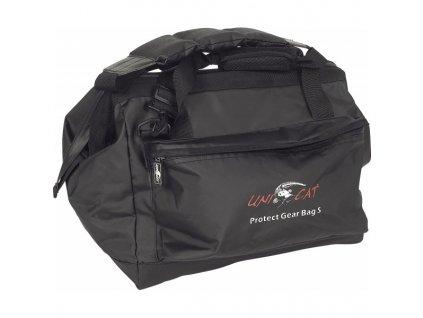 Uni Cat Taška Protector Gear Bag