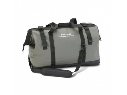 Anaconda Taška Sleeping Bag Carrier Velikost L