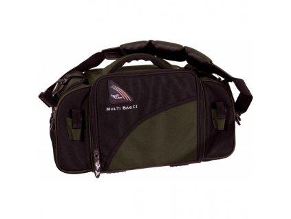 Iron Claw Taška  Multi Bag II