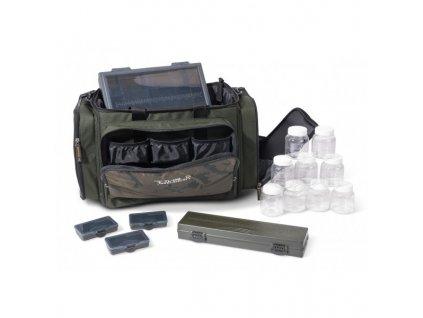 Anaconda Taška TL-GB Tab Lock Gear Bag