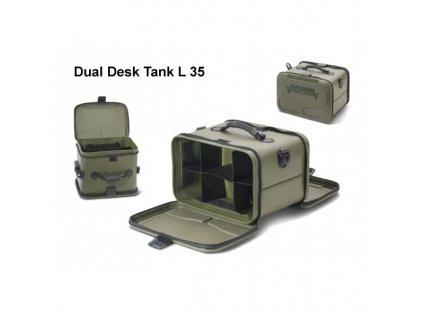 Taška Anaconda Tank