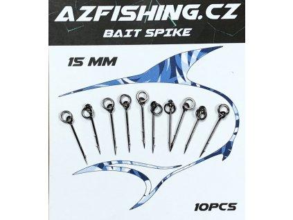 AzFishing Bait Spike