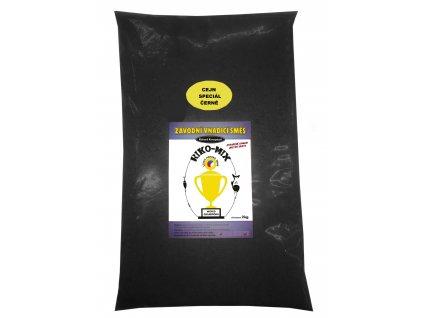 priko mix special cejn cerny 2 5kg cejn cerny 1 1 956568