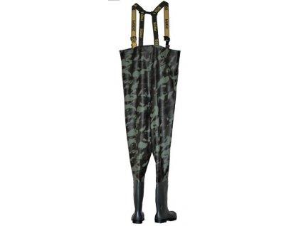 brodici kalhoty premium moro sbp01m pros 2